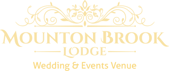 Mounton Brook Lodge Logo